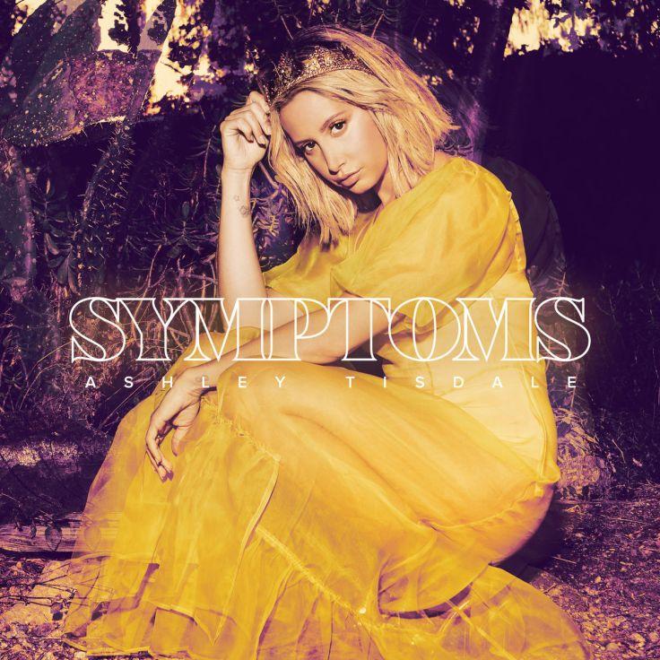 ashley_tisdale-symptoms_a.jpg